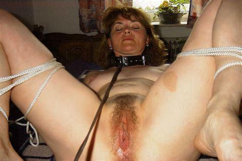 sarah lieving nackt