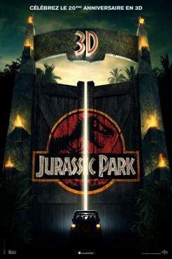 voir regarder jurassic park complet film streaming vf hd jurassic park streaming gratuit complet 1993 hd vf en fran 231 ais