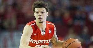 uh39s rob gray suspended 1 game by ncaa for playing in With rob gray