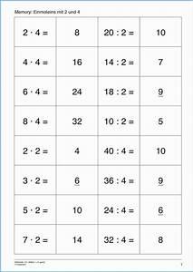 Zeitspannen Berechnen 3 Klasse Arbeitsblätter : arbeitsbl tter mathe arbeitsbl tter mathematik klasse 3 kostenlose druckbare arbeitsbl tter ~ Themetempest.com Abrechnung