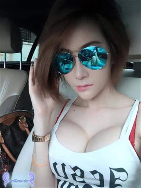 Kakak Mira Cerita Sex Hot