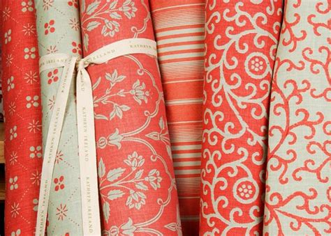 Fabrics For Curtains India by 107 Best Images About Kathryn M Ireland On