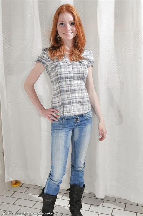 Perfect Teen Pics Redheads Bbw Skinny Nubile Older