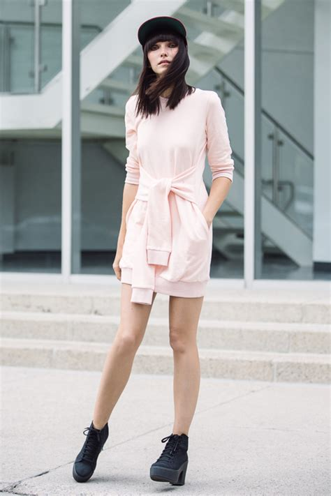 Minimal-Chic Outfit Ideas for Summer - Outfit Ideas HQ