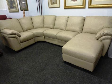 Sectional Sofa Design Best Leather Sectional Sofa Sale