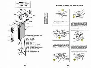 Lighter Repair Manual  Thorens Ru  U2014 Livejournal