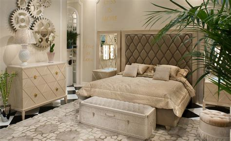 inspiring ideas for beautiful deco bedrooms master bedroom ideas
