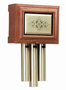 Broan Traditional Musical Wired Door Chime  U0026 Reviews