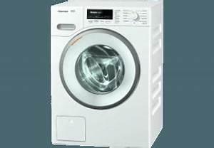 Miele Waschmaschine 8 Kg : bedienungsanleitung miele wmb 120 wcs waschmaschine 8 kg 1600 u min a bedienungsanleitung ~ Sanjose-hotels-ca.com Haus und Dekorationen