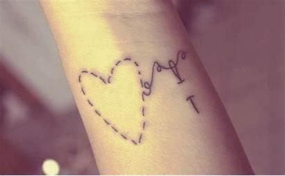 Wrist Anchor Tattoos Tattoo Heart Cross Designs