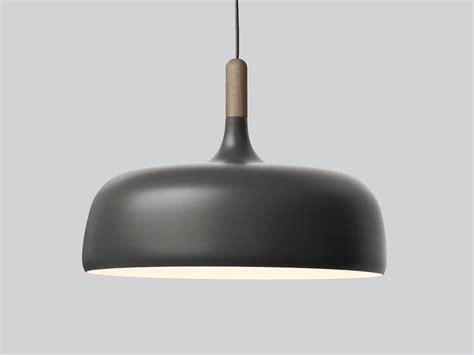 buy kitchen islands buy the northern acorn pendant light grey at nest co uk