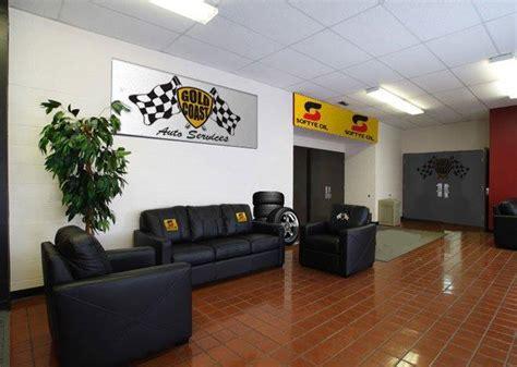 automotive gallery