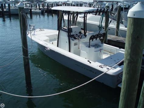 Sea Hunt Boats Bx22 by Sea Hunt 22 Center Console Boats For Sale
