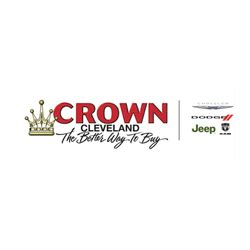 Crown Chrysler Cleveland Tn by Crown Chrysler Dodge Jeep Ram Car Dealers 511 S