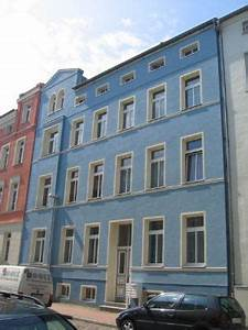 Wohnung Mieten In Schwerin : 1 zimmer wohnung schwerin 1 zimmer wohnungen mieten kaufen ~ Orissabook.com Haus und Dekorationen