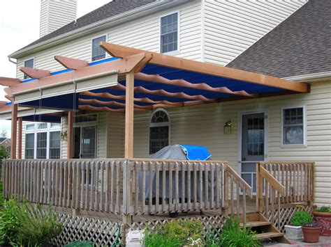 building a pergola on a patio woodwork pergola plans existing deck pdf plans