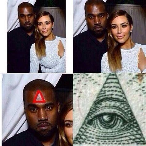 Illuminati And Rappers Why Do Rappers Say Illuminati In The Rap Industry Is Real