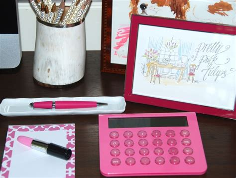 1000+ Images About Cute Desk Accessories I Need On