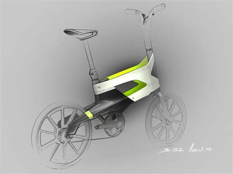 Peugeot Usa Bikes by 1000 Images About Bicycle Design On Fixie
