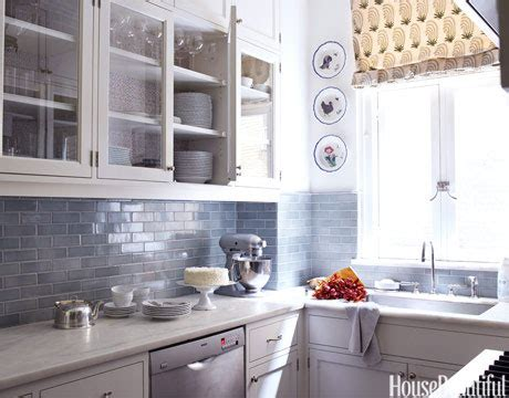 white kitchen cabinets with blue glass backsplash gray rooms gray decorating ideas 2203