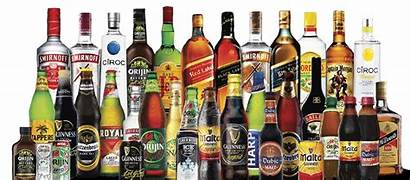 Brands Guinness Brand Nigeria Beer Local Gin