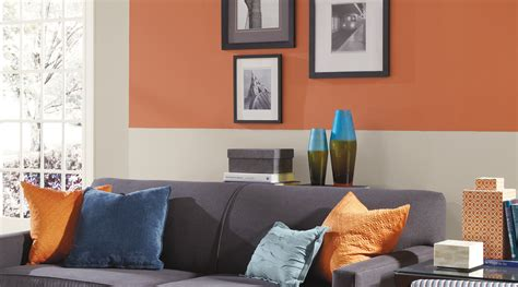 20+ Trends Color For Living Rooms 2017