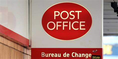 compare bureau de change exchange rates usd archives compare