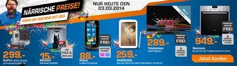 siemens eq 241 ev 03 t saturn angebote ab 9 11 2015 samsung smartphones