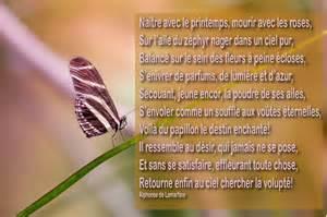 Poeme Sur La Vie by Poesie Related Keywords Suggestions Poesie Long Tail