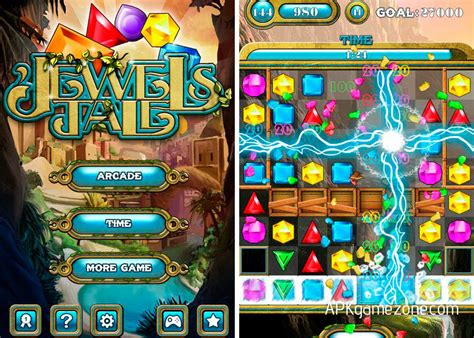 jewels switch apk mod unlimited gemsshufflesmallets