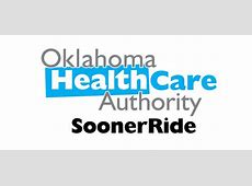Car Seat Regulations Oklahoma Brokeasshomecom