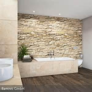 badezimmer naturstein ein katalog unendlich vieler ideen
