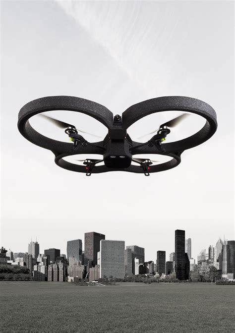 discover   ardrone  fly record share  high definition parrot blog