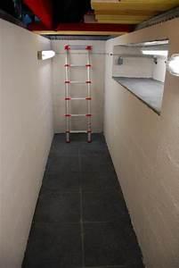 Recherche Garage : faire une fosse dans un garage recherche google extra space pinterest recherche google ~ Gottalentnigeria.com Avis de Voitures