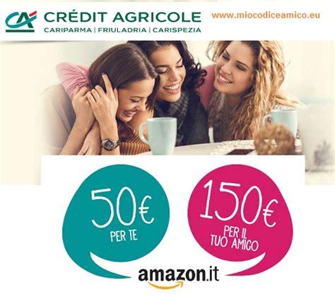 si鑒e social credit agricole presenta un amico crédit agricole blogs da seguire