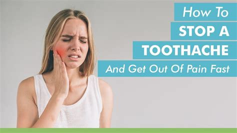 How To Stop A Toothache And Get Out Of Pain Fast  Youtube. Create Email Template What Is Meaningful Use. Free Website And Domain Name Hosting. Web Site Monitoring Service Paba Hotel Rome. Auto Insurance Irving Tx Target Business Card. Airport Transportation Austin Tx. California Legislative Data Center. Custom Polo Shirts With Embroidered Logo. Investment Loans Real Estate