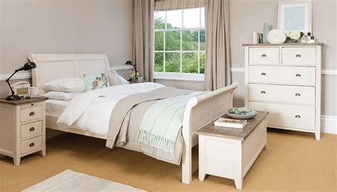 baker bedford beds bedroom furniture crestwood