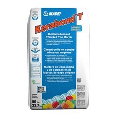 floor and decor thinset mapei kerabond white mortar 100181593 floor and decor
