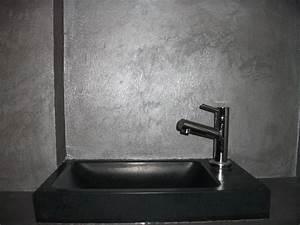 Peinture A Effet Metal : actualit s et id es de d corations sur marc en baroeul ~ Dailycaller-alerts.com Idées de Décoration