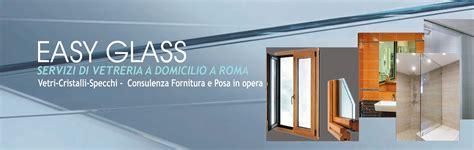 Porte Finestre Roma by Finestre A Roma