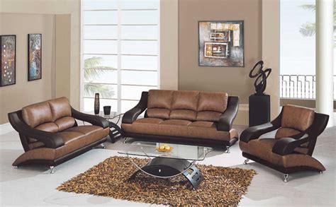 sofa ruang tamu terbaru 2018 12 model sofa ruang tamu terbaik tahun 2018 desain rumah