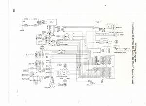 Spy 5000m Wiring Diagram Wiring Diagrams Paint Colors