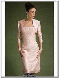 Hochzeitskleider Für Gäste : festliche hochzeitsmode f r g ste ~ Orissabook.com Haus und Dekorationen