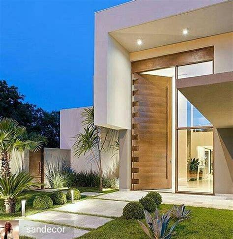 imagenes de bardas minimalistas bardas para fachadas de casas minimalistas 4 decoracion