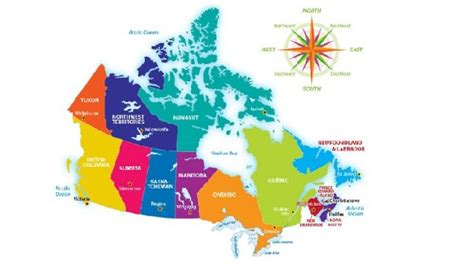canada  confederation    unified