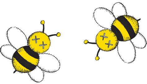 dior men  kaws bee capsule collection bagaddicts anonymous
