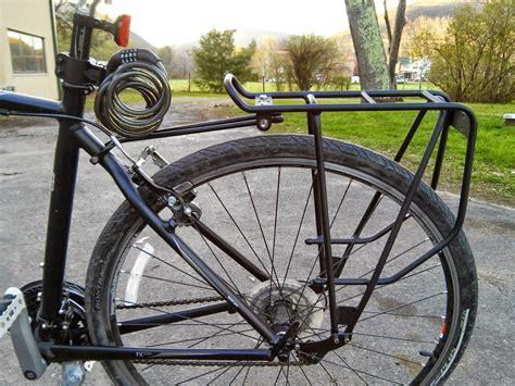 axiom bike rack pollywogs 187 adding an axiom streamliner disc dlx rack to
