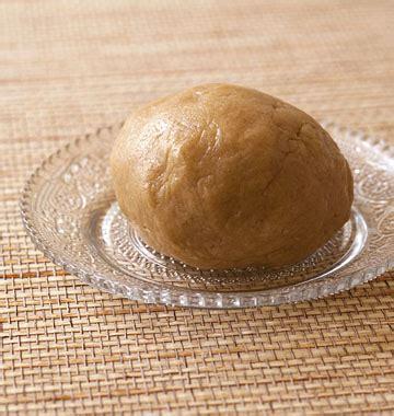 p 226 te 224 tarte sans beurre 224 la margarine p 226 te bris 233 e les meilleures recettes de cuisine d