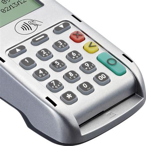 ingenico siege social pinpad p5 sans contact verifone