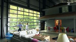 Geldverstecke Im Haus : in dieser haus in haus konstruktion lebt eine gew hnliche ~ Watch28wear.com Haus und Dekorationen